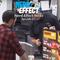 Nerd Effect News - Episode 52