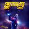 Switchback (2019 Yearmix) Part 2