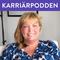 128: Jämställda karriärer - Marina Åman