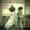 Jamutka x Zupany - Chillin' Hard #17