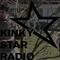 KINKY STAR RADIO // 02-07-2019 //