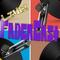 Live FaderCast #179