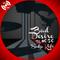 BU#050 : Bad Desire