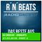 RADIO GALAXY I R'N'BEATS I 21. Mar 2018 - Part 2