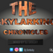Dj Driicky - Skylarking Chronicles