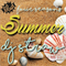 BLUD Life 4 Seasons Summer 17' ( Mixed by DJ Straw )