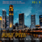 JUST PITA - TRAVEL IN THE CITY WITH TRANCE VOL 8