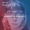 Henrietta Rowlatt - Monday 19th February 2018 - MCR Live Residents