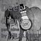 Skill - Deep diary 30.9 2013