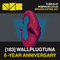 [183] WallPlugTuna on NSB Radio - 6 YEAR Anniversary