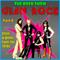 Glam Rock part 4