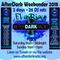 AfterDarkRadio UK, Saturday Weekender Special with FLavRjay. Jungle/D'n'B Vinyl selection Old'n'New