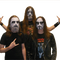 The Metal Forge on Forge Radio 25/02/2014