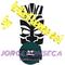 tribal house by jorge fonseca