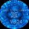 Rautemusik Techhouse Benes Tech Programm Vol. 24