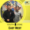 East West on Youth Zone - 10-04-2018