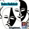 Comedie ... Concertul -de- Hermann Bahr (1985) si, Ginerele domnului Poinier-de- Emile Augier