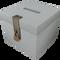 OSMDE051 – Spezial: OSMF Vorstandswahlen 2018