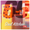 The Soul Kitchen 66 // 03.10.21 // NEW R&B+Soul // Masego, Alina Baraz, Giveon, PJ Morton, MF Robots