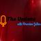 The Update- November 20th (2018)