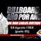 Billboard Año X Año 04-Agosto-1984 (parte 05)