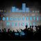 Découverte Musicale avec F3L!X R - La 2-Step