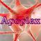 Freie Radikale by Apoplex