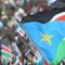 South Sudan in Focus - November 12, 2018