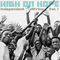 Independent Africa, Vol. 1 : High On Hope