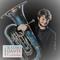Radio Dante VIAGGI – 2. Viaggio nella musica di Gianmario Strappati (Ita&Eng)