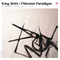 DIM137 - King Britt (Fhloston Paradigm)