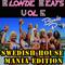 Blonde Beats Vol. 6: Swedish House Mania