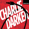Heartbeat 023 - Charlie Darker