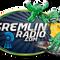 Dj Sprawls 3-24-2019 Live on Gremlinradio