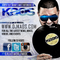 DJ KAOS MIX VOLUME 30