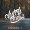 Clutchtracks Minimix #1