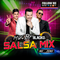 Mix By Blacko Salsa 108 2018