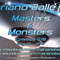 Mariano Ballejos - Master & Monsters 018 July 10-2017