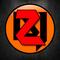 DJ Z-One - Electro House Music MiniMix 2014 #2