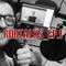 ROBTALKS - EP.1 w/ Henry on Emigrating