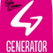 Generator Hostel Mix