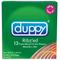 DUPPY ///// Ribz'ed for your pleasure ///// Ribz Mixtape2018 //////