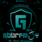 #GBBRFM3Y - Mixed by -Chem-D- (Gabber.FM)