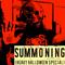 #2132: Summoning (Heavy Halloween special)