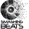 Episode_6_Smashing Beats Radio_Back 2 Back