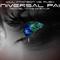 Will Atkinson Vs. Push - Universal Pain (Moog Mash-Up)