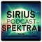 Spektral presents Sirius podcast vol #8