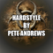 Hardstyle by Pete Andrews