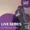 Volume 52 - DJ Moussa Sadik