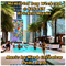 Mark Gorbulew @SLS LUX Brickell Miami, Sun. May 30, 2021, Memorial Day Weekend